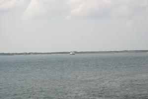 Sommer2002_0073