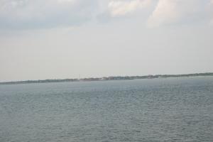 Sommer2002_0074