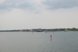 Sommer2002_0078