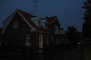 Sommer2002_0093