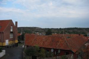 Bornholm2003_0008