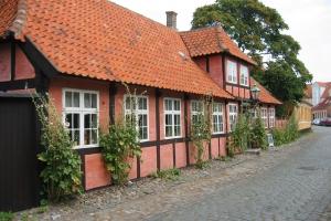 Bornholm2003_0015