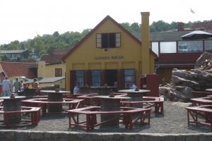 Bornholm2003_0051