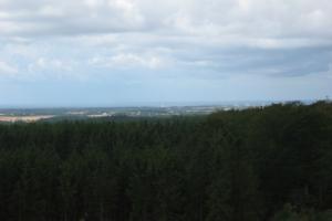 Bornholm2003_0065