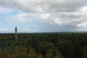 Bornholm2003_0067