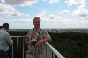 Bornholm2003_0068