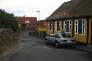 Bornholm2003_0071