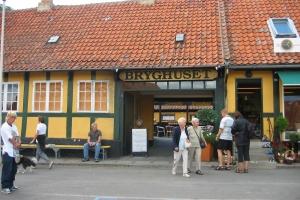 Bornholm2003_0073