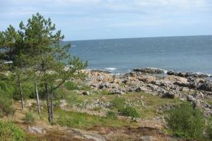 Bornholm2003_0085