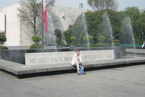 Mexico2003_0002