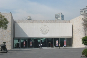Mexico2003_0003