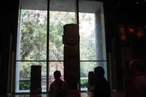 Mexico2003_0006
