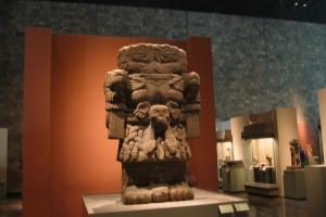 Mexico2003_0011