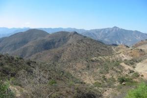 Mexico2003_0014