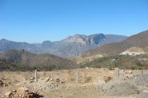 Mexico2003_0016