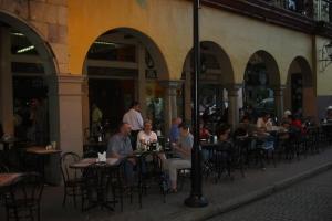 Mexico2003_0018