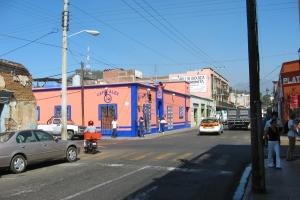 Mexico2003_0025