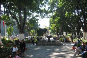 Mexico2003_0028