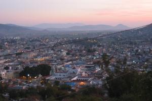 Mexico2003_0029