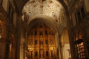 Mexico2003_0030