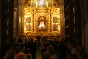 Mexico2003_0031