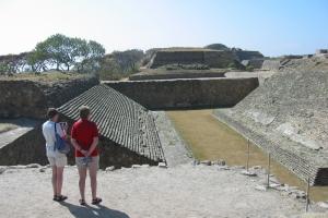 Mexico2003_0033