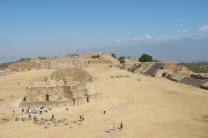 Mexico2003_0040