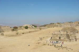 Mexico2003_0041
