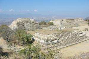 Mexico2003_0045