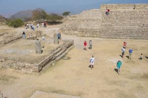 Mexico2003_0048