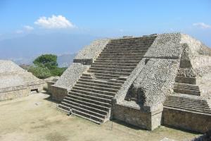 Mexico2003_0049