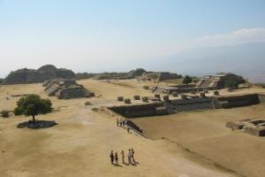 Mexico2003_0051