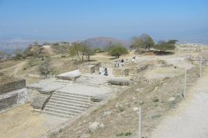 Mexico2003_0054