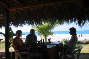 Mexico2003_0066