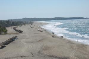 Mexico2003_0067