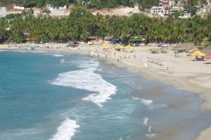 Mexico2003_0068