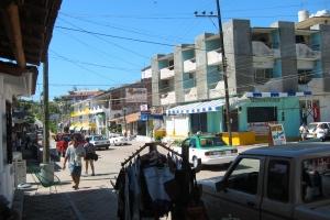 Mexico2003_0080