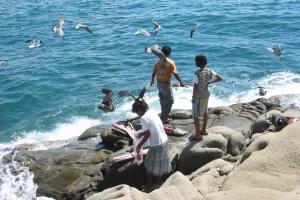 Mexico2003_0083