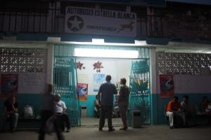 Mexico2003_0091