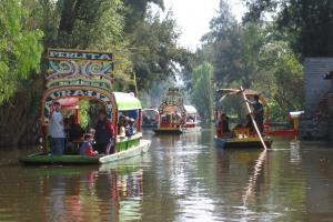 Mexico2003_0098
