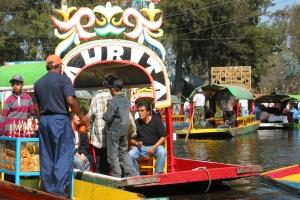 Mexico2003_0102