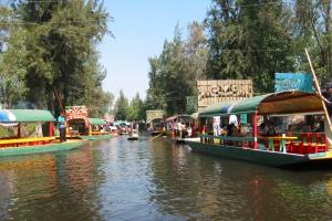 Mexico2003_0110