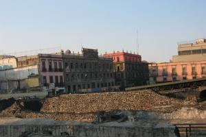 Mexico2003_0115