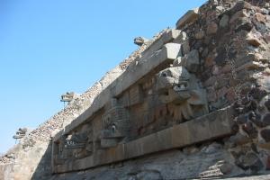 Mexico2003_0118