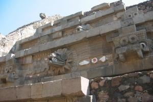 Mexico2003_0119