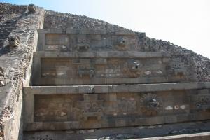 Mexico2003_0120