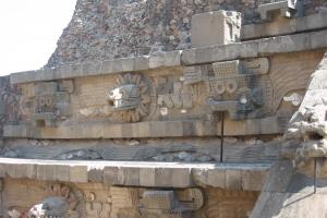 Mexico2003_0121