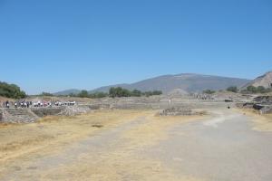 Mexico2003_0124