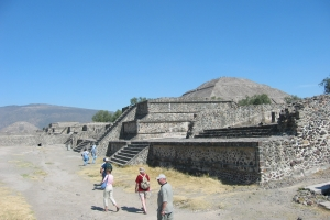 Mexico2003_0127