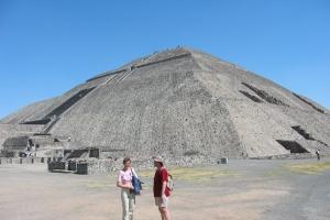 Mexico2003_0130
